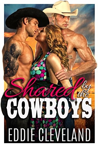 99¢ – Shared by the Cowboys