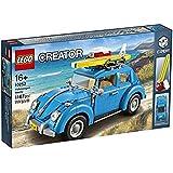 LEGO Volkswagen beetle creator
