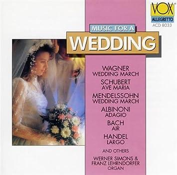 Wedding March - Wedding March - Amazon com Music