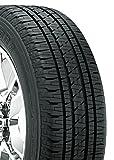 bridgestone tires 235 55 18 - Bridgestone Dueler H/L Alenza Plus All-Season Radial Tire - 235/55R18 100V