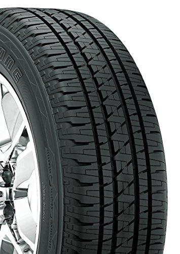 bridgestone tires 235 55 18 - 1
