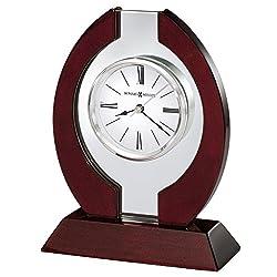 Howard Miller 645772 645-772 Clarion Table Clock