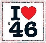 1946 Birthday Gifts - I Love 1