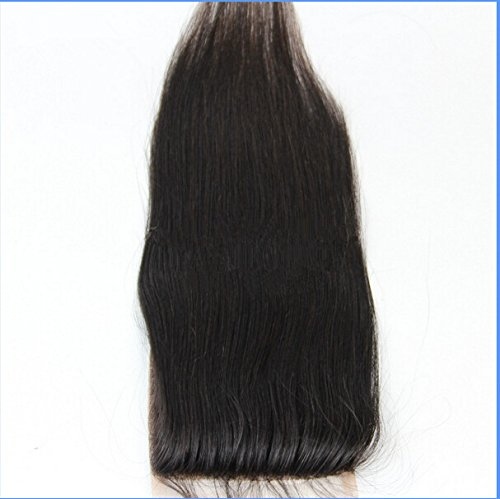 best-selling-dajun-hair-5a-free-part-lace-front-closure-55-10-brazilian-virgin-human-hair-silk-strai