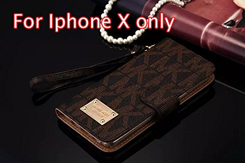 apple iphone leather cas - 2