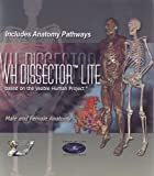 VH Dissector Personal Edition - Windows, , 0974667307