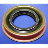 Ratech 6110 Pinion Seal