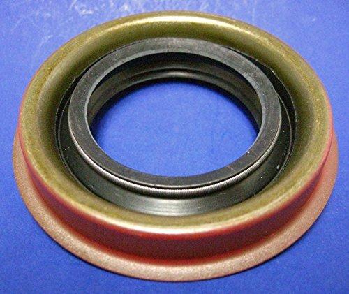 Ratech 6110 Pinion Seal