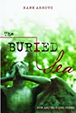 The Buried Sea, Rane Arroyo, 0816527164