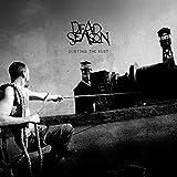 Dusting the Rust by Dead Season (2014-09-01)