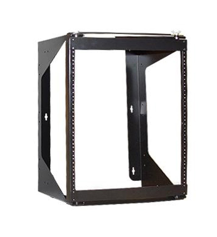 ICC Rack Wall Mount Swing Frame 12 RMS ICC-ICCMSSFR12