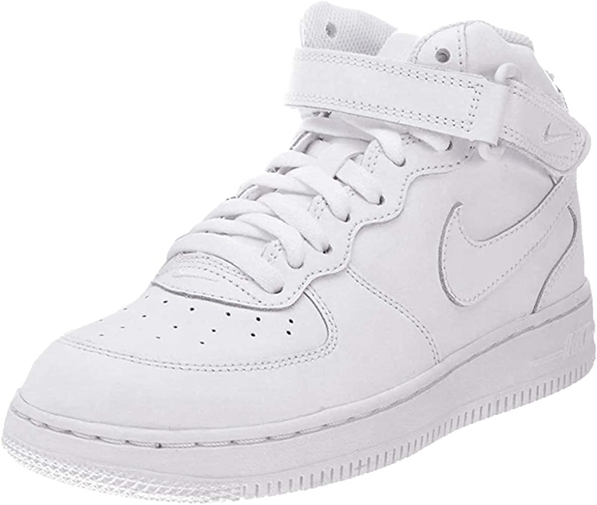 para Hombre PS Nike Force 1 Mid