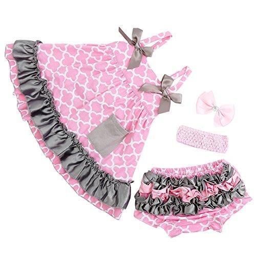 Buy pink sink dress