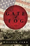 Gate of Fog