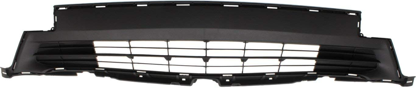 Front Bumper Grille For RAV4 16-18 Fits TO1036166 531130R060 RT01530003