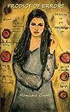 Prodigy of Errors, Manisha Gupta, 1482800209