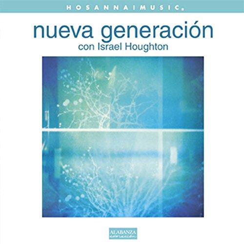 Israel & New Breed - Nueva Generación (2001)