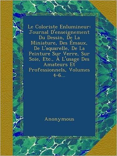Calendrier Examens Bordeaux Montaigne.Le Le Du Enlumineurjournal D Enseignement Coloriste
