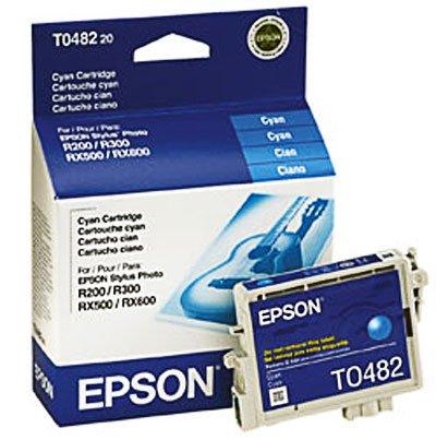 Epson T048220