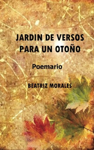 Download Jardín de Versos para un Otoño pdf