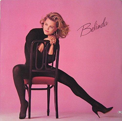 (Belinda)