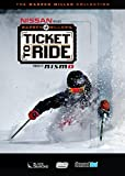 Warren Miller's Ticket To Ride [DVD]