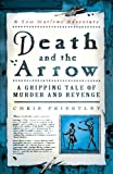 Download Death and the Arrow: A Gripping Tale of Murder and Revenge (Tom Marlowe Series) in PDF ePUB Free Online