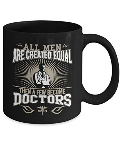 Alabama Crimson Scrubs Top (MEDICAL DOCTOR MUG ~ Unique Ceramic funny coffee Mug with quote & medical Doctor office day themed gift ideas for Dentist, doctorate, men/women, wife/husband, daughter/son)