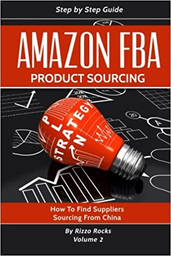 product sourcing for amazon
