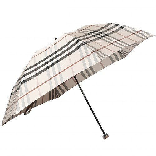 Price comparison product image Burberry umbrella