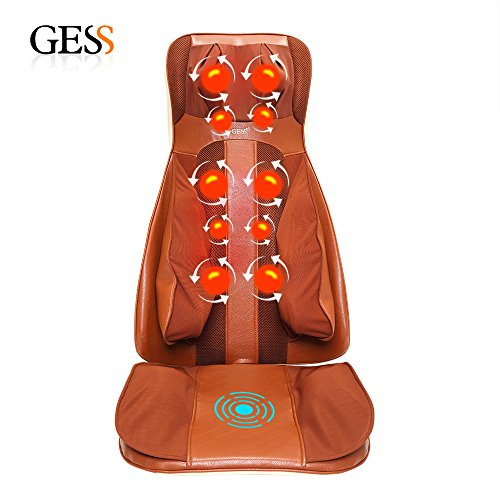 GESS17-Shiatsu-Massage-Cushion-with-Heat-Back-Full-Body-Back-Neck-Should-Massage-Seat-Chairfor-Home-or-Office