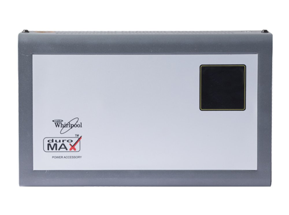 Whirlpool DMN VX1340 D2 Stabilizer for 1.5 Ton Window/Split AC