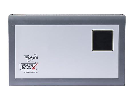 Whirlpool DMN VX1340 D2 Stabilizer for 1.5 Ton Window/Split AC Large Appliances