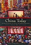 Encyclopedia of Contemporary Chinese Civilization, Jing Luo, 0313327696