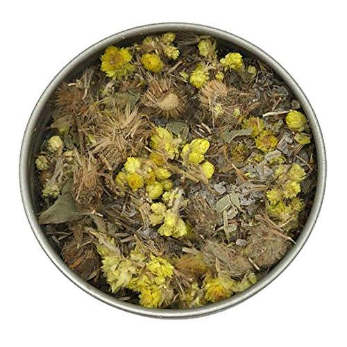 Pain Relief Herbal Bath Soak Tub Tea Arnica Sore (Herbal Bath Tea)