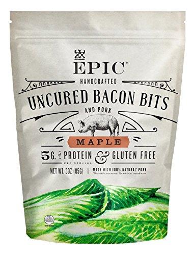 food bacon - 2