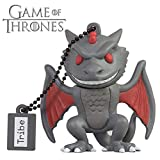 32GB Game of Thrones Drogon USB Flash Drive
