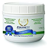 Equinety-Horse-Products