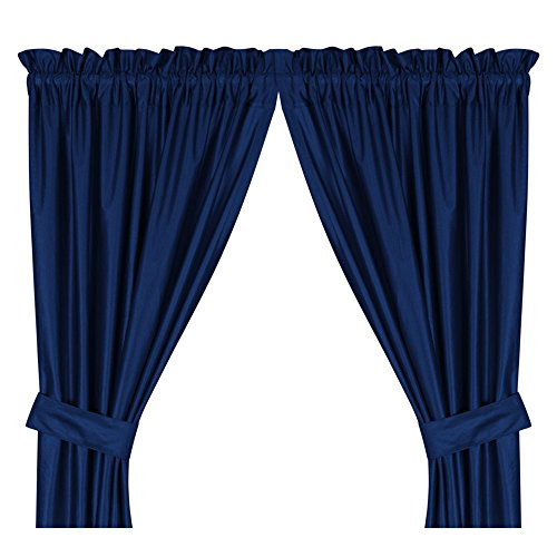 Patriots Drapes New England Patriots Drapes Patriots