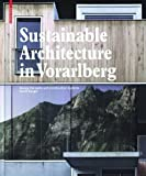 Sustainable Architecture in Vorarlberg, Ulrich Dangel, 3034601190