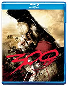 Cover Image for '300'