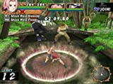 Naruto Uzumaki Chronicles 2 - PlayStation 2