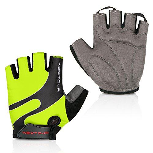 Bike Rider Gloves - 2
