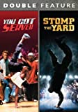 You Got Served / Stomp the Yard (Double Feature)