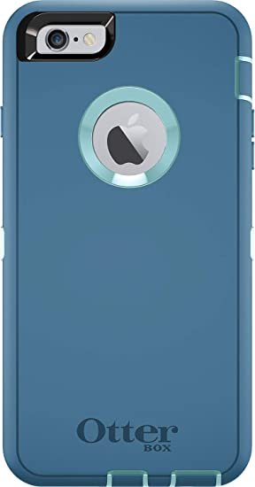 1c8780aa467889 OtterBox Defender Series Case for iPhone 6s Plus   iPhone 6 Plus (ONLY) -