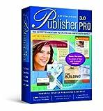 Software : AE Publisher Pro 3 Platinum