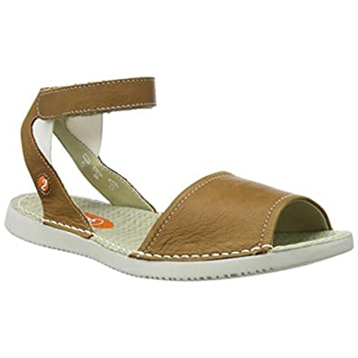 70f10b848137 Softinos Tia - Smooth Camel  Amazon.com.au  Fashion