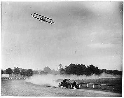 Amazon Com Historicalfindings Photo Race Lincoln Beechey Barney