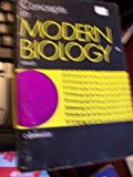 Concepts in Modern Biology, David Kraus, 0842850074