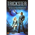 Trickster: A Novel of the Silent Empire